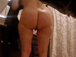 big butt granny web find ballsack